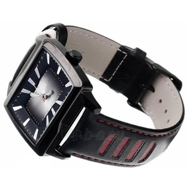 Vyriškas laikrodis Q&Q DA10J502Y Paveikslėlis 6 iš 6 30069606026