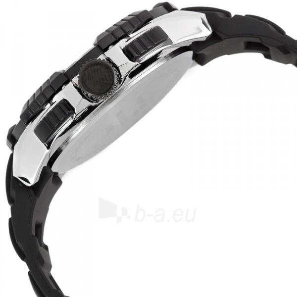 Vyriškas laikrodis Q&Q DA60J305Y Paveikslėlis 3 iš 5 30069606030