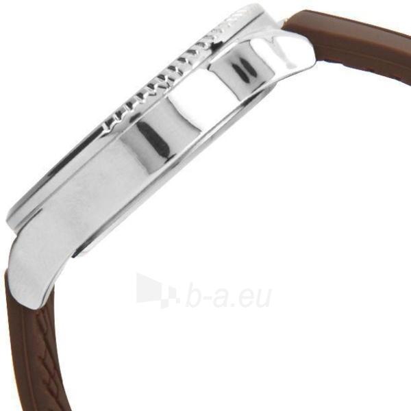 Men's watch Q&Q DF02J315Y Paveikslėlis 2 iš 3 30069606034