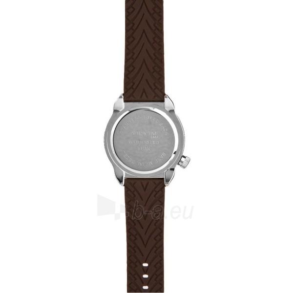 Men's watch Q&Q DF02J315Y Paveikslėlis 3 iš 3 30069606034
