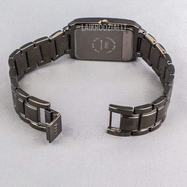 Men's watch Q&Q F294-405Y Paveikslėlis 2 iš 5 30069606043