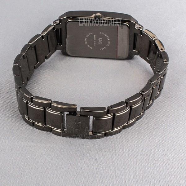 Men's watch Q&Q F294-405Y Paveikslėlis 3 iš 5 30069606043