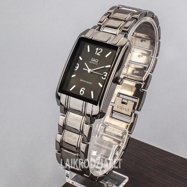 Men's watch Q&Q F294-405Y Paveikslėlis 4 iš 5 30069606043