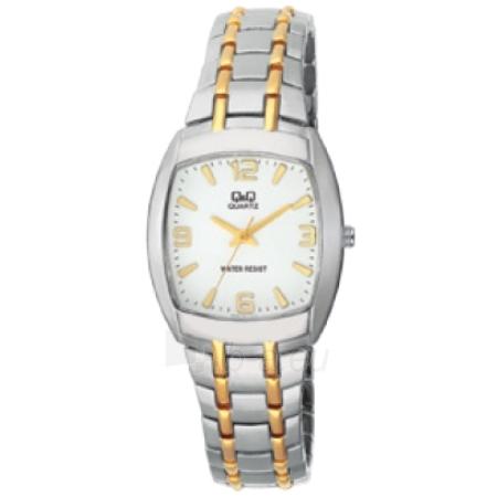Vyriškas laikrodis Q&Q F298-404Y Paveikslėlis 1 iš 1 30069606045