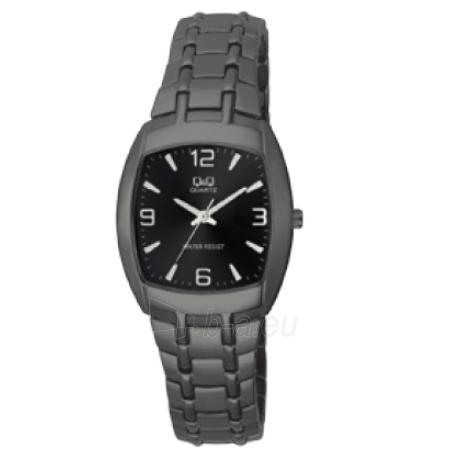 Vyriškas laikrodis Q&Q F298-405Y Paveikslėlis 1 iš 1 30069606046