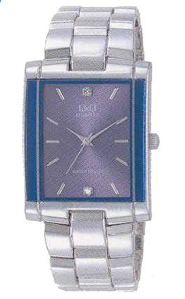 Male laikrodis Q&Q GB82-202Y Paveikslėlis 1 iš 1 30069608764