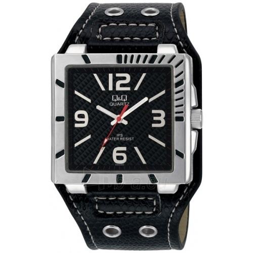 Vīriešu pulkstenis Q&Q GS62J305Y Paveikslėlis 1 iš 1 310820009905