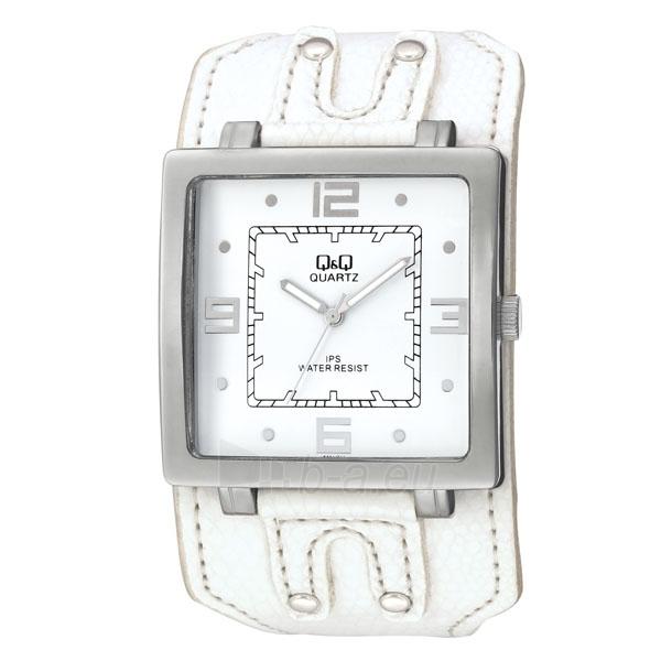 Vyriškas laikrodis Q&Q GS64J314Y Paveikslėlis 1 iš 1 30069608772