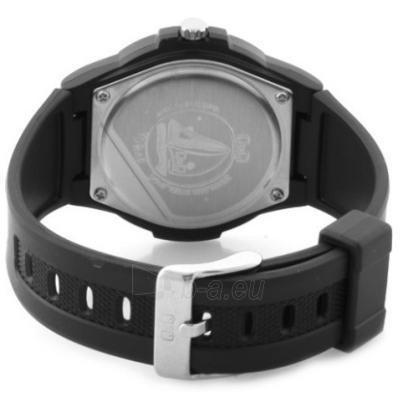 Vyriškas laikrodis Q&Q GW36J002Y Paveikslėlis 3 iš 8 310820010704