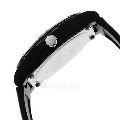 Vyriškas laikrodis Q&Q GW36J002Y Paveikslėlis 7 iš 8 310820010704