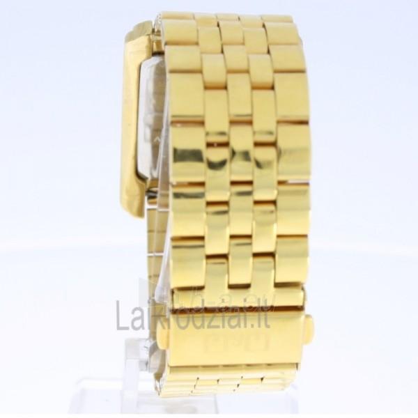 Male laikrodis Q&Q K968J002Y Paveikslėlis 4 iš 7 30069608783