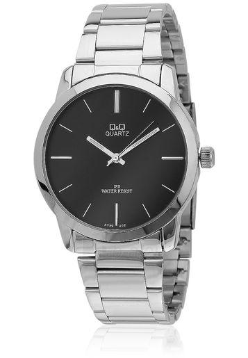 Vyriškas laikrodis Q&Q KV96J202Y Paveikslėlis 1 iš 4 30069606080