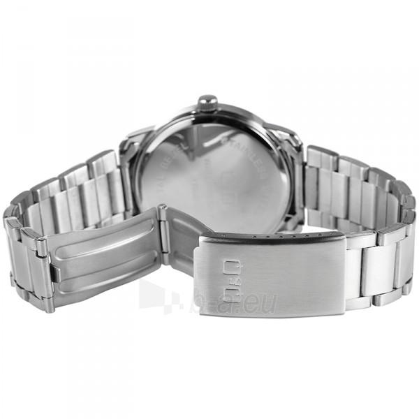 Vyriškas laikrodis Q&Q KV96J202Y Paveikslėlis 2 iš 4 30069606080