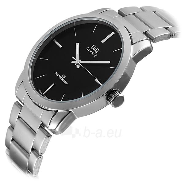 Vyriškas laikrodis Q&Q KV96J202Y Paveikslėlis 4 iš 4 30069606080