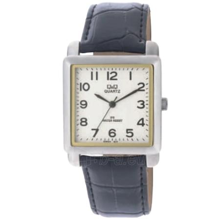 Men's watch Q&Q KW54J514Y Paveikslėlis 1 iš 1 30069606084