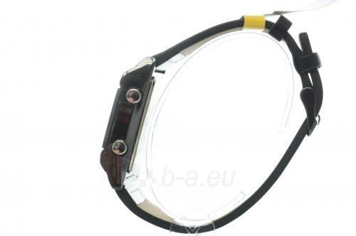 Male laikrodis Q&Q LED laikrodis M101J501Y Paveikslėlis 1 iš 8 30069608796