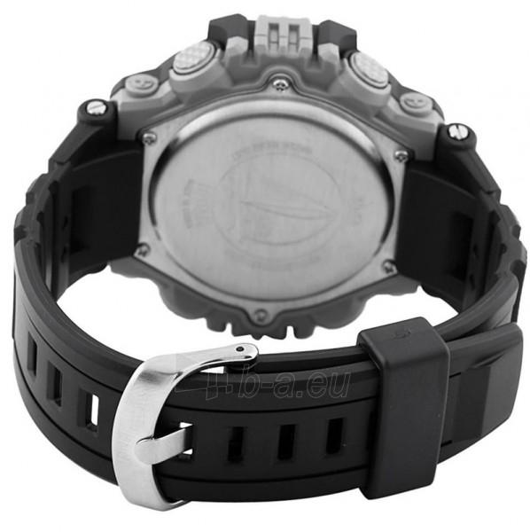 Vyriškas laikrodis Q&Q M143J002Y Paveikslėlis 2 iš 2 30069606095