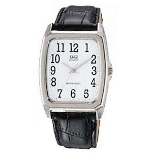 Vyriškas laikrodis Q&Q Q066J304Y Paveikslėlis 1 iš 1 310820010769