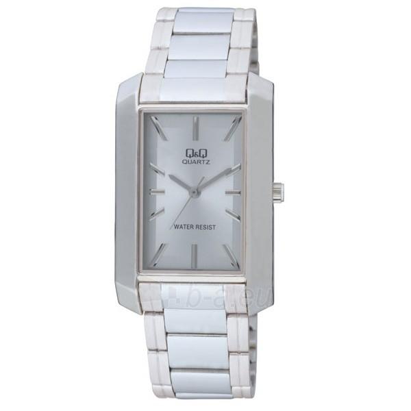 Vyriškas laikrodis Q&Q Q174J201Y Paveikslėlis 1 iš 1 30069608800