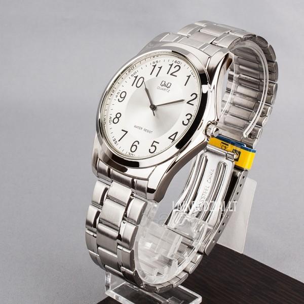 Vyriškas laikrodis Q&Q Q206J204Y Paveikslėlis 4 iš 5 30069608802