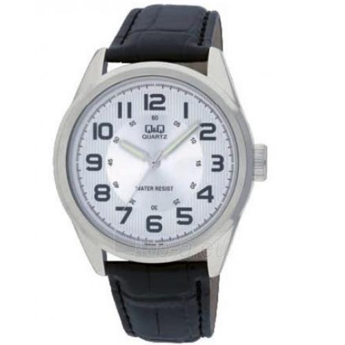 Men's watch Q&Q Q266J304Y Paveikslėlis 1 iš 2 30069606105