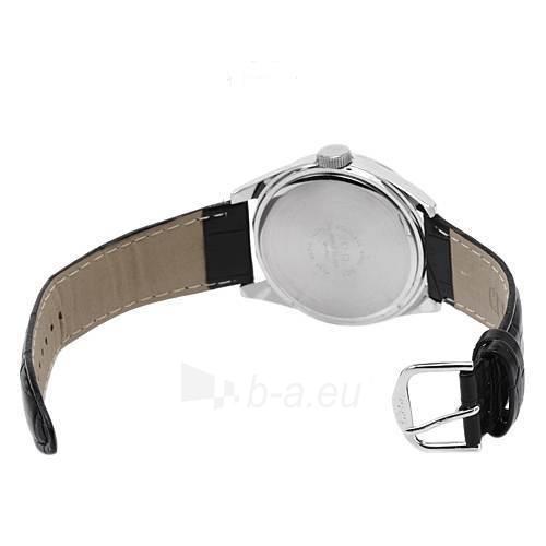 Men's watch Q&Q Q266J304Y Paveikslėlis 2 iš 2 30069606105