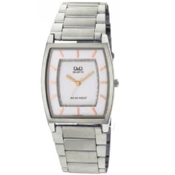 Male laikrodis Q&Q Q312-201Y Paveikslėlis 1 iš 1 30069608806
