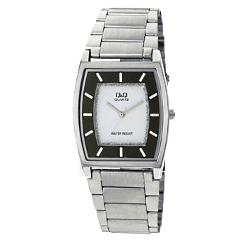 Men's watch Q&Q Q312-211Y Paveikslėlis 1 iš 1 30069606107