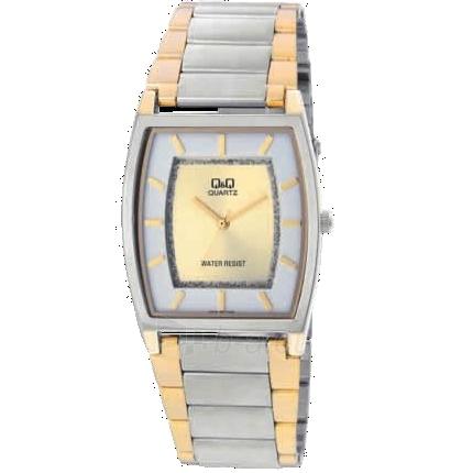 Vyriškas laikrodis Q&Q Q312-400Y Paveikslėlis 1 iš 1 30069606108