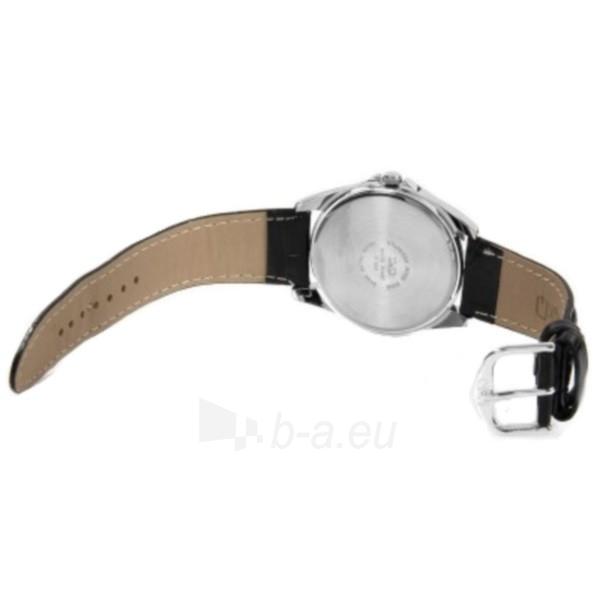 Male laikrodis Q&Q Q416J304Y Paveikslėlis 2 iš 2 310820010715