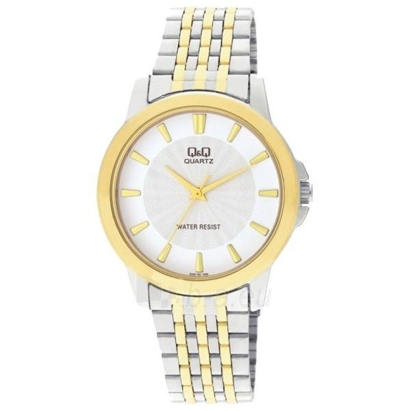 Vīriešu pulkstenis Q&Q Q422-401Y Paveikslėlis 1 iš 1 30069608810