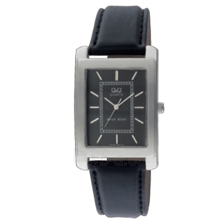 Men's watch Q&Q Q428J302Y Paveikslėlis 1 iš 1 30069606115