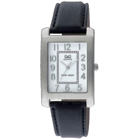 Vyriškas laikrodis Q&Q Q428J304Y Paveikslėlis 1 iš 1 30069606116