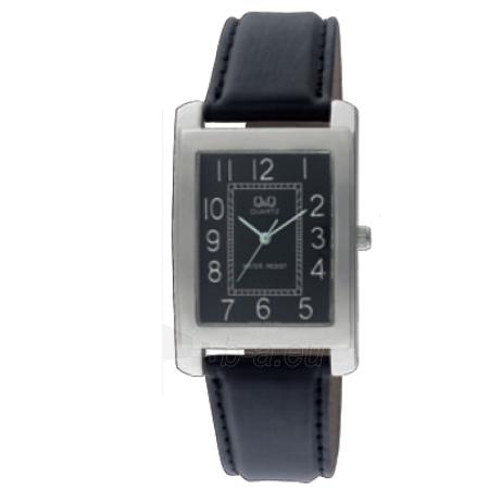 Men's watch Q&Q Q428J305Y Paveikslėlis 1 iš 1 30069606117