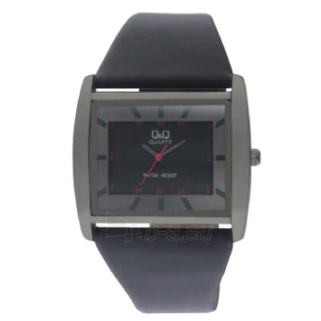 Men's watch Q&Q Q440J502Y Paveikslėlis 1 iš 1 30069606119