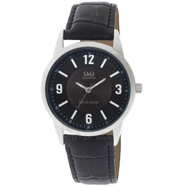 Vyriškas laikrodis Q&Q Q454J305Y Paveikslėlis 1 iš 2 30069608812