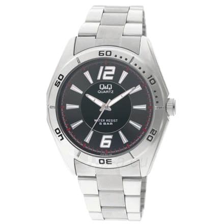 Male laikrodis Q&Q Q470J202Y Paveikslėlis 1 iš 1 30069608817