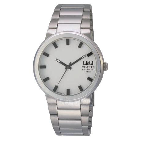 Male laikrodis Q&Q Q544J201Y Paveikslėlis 1 iš 1 30069608820