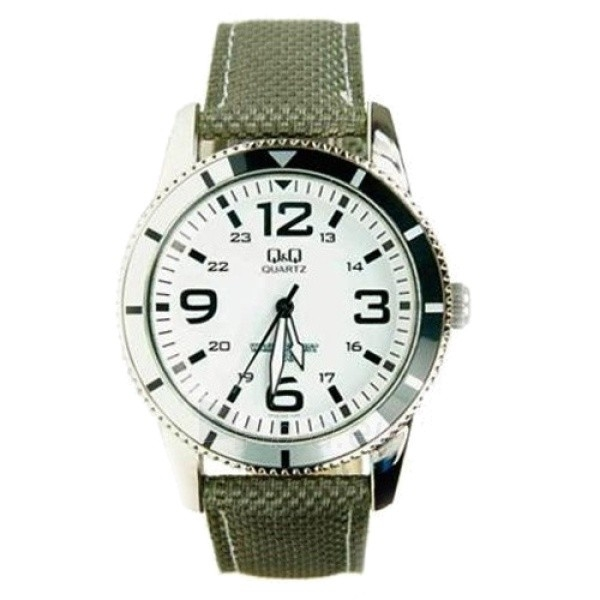 Male laikrodis Q&Q Q556J304Y Paveikslėlis 1 iš 1 30069608824