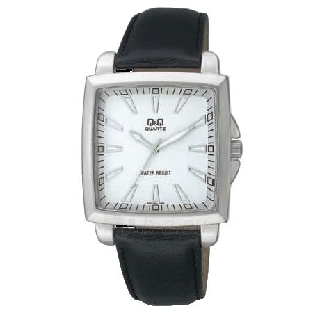 Vyriškas laikrodis Q&Q Q580J301Y Paveikslėlis 1 iš 1 30069608828