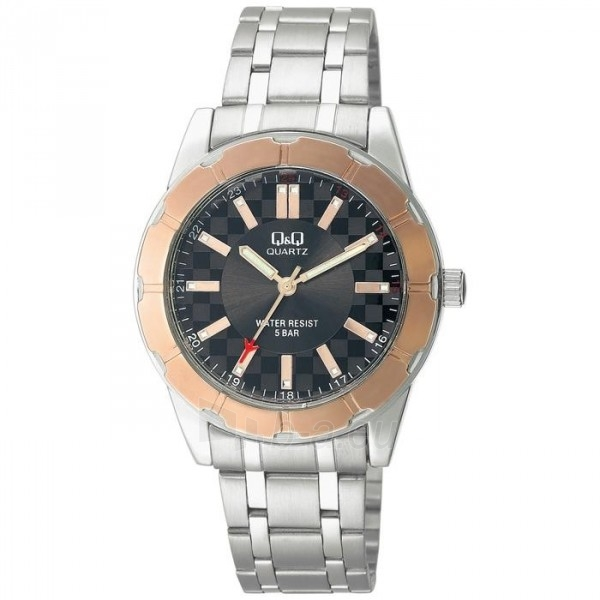 Male laikrodis Q&Q Q582J412Y Paveikslėlis 1 iš 3 30069608829