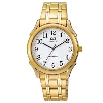 Vyriškas laikrodis Q&Q Q590J004Y Paveikslėlis 1 iš 1 30069608830