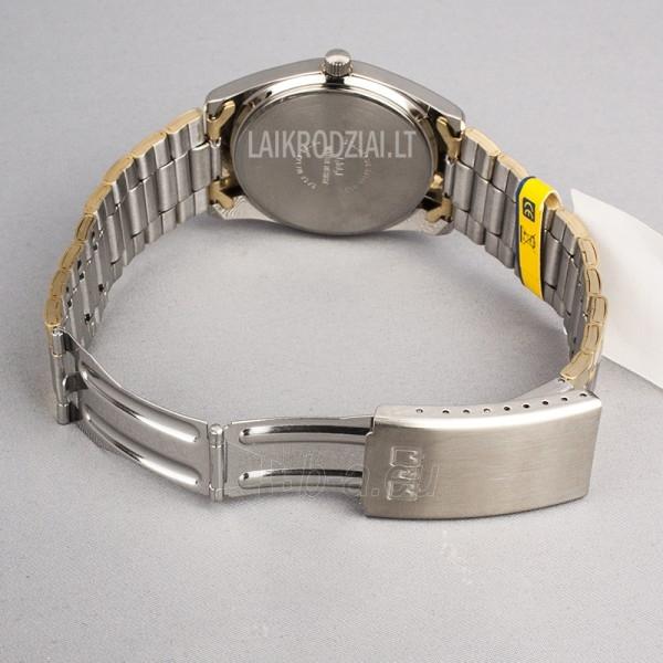 Male laikrodis Q&Q Q638-816Y Paveikslėlis 3 iš 5 30069608843