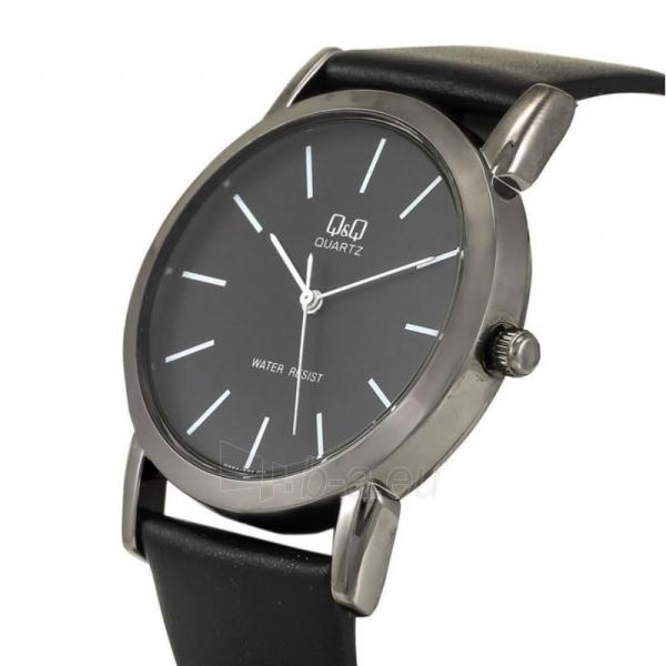 Vyriškas laikrodis Q&Q Q662J502Y Paveikslėlis 2 iš 4 30069608847