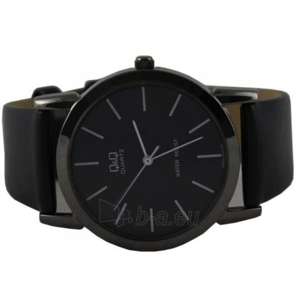 Vyriškas laikrodis Q&Q Q662J502Y Paveikslėlis 4 iš 4 30069608847