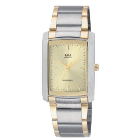 Male laikrodis Q&Q Q666-400Y Paveikslėlis 1 iš 1 30069608848