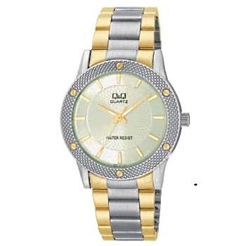 Male laikrodis Q&Q Q668J400Y Paveikslėlis 1 iš 1 310820010671