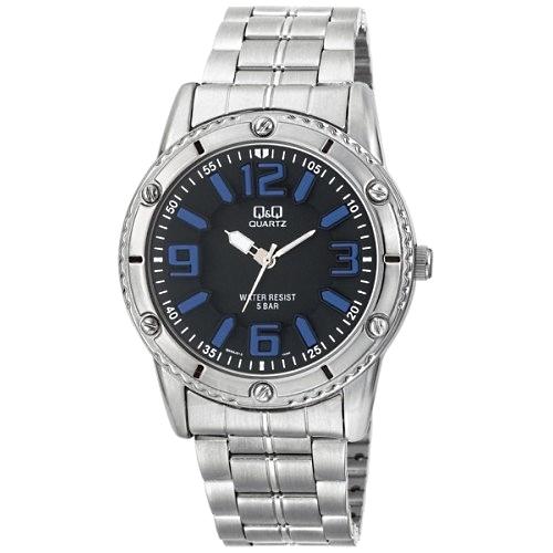 Male laikrodis Q&Q Q686J215Y Paveikslėlis 1 iš 1 30069608856