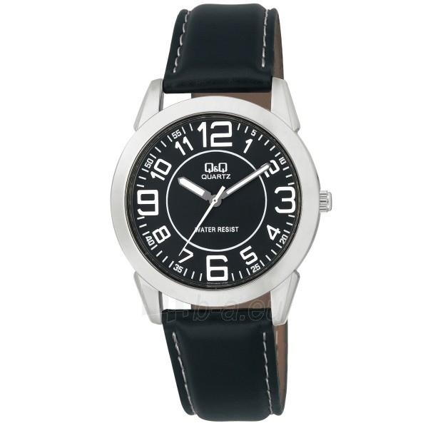Male laikrodis Q&Q Q707J305Y Paveikslėlis 1 iš 1 310820010764