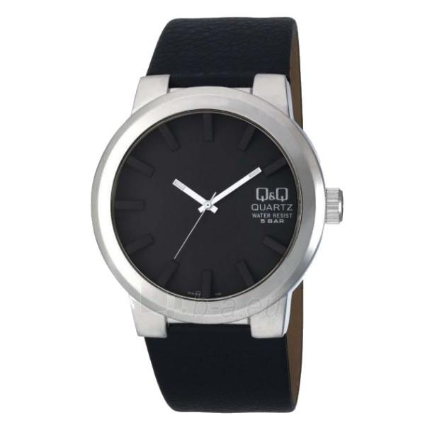 Male laikrodis Q&Q Q740J302Y Paveikslėlis 1 iš 3 310820010688